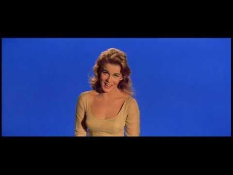 Ann-Margret BYE BYE BIRDIE title song