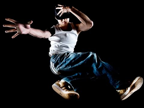 Musica Para Bailar Break Dance 2016