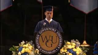 jeff rahmlow wgu graduate b s it network admin two rivers wisconsin