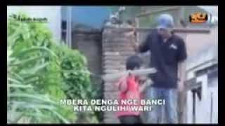 Atha Pryma Ginting   Situhuna Remix Dugem
