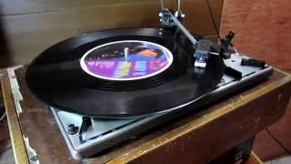 Gary Valenciano - Wag Mo Na Sanang Isipin (Extended Version)