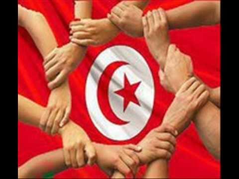 Cheb dali & Mondher ben ammar - mezoued gasba mix 2011 nouveau - тунис 2012