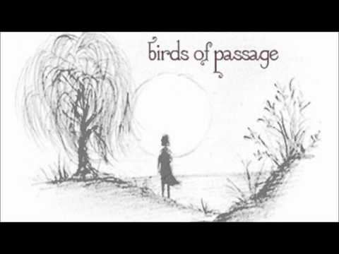 Клип Birds of Passage - Fantastic Frown