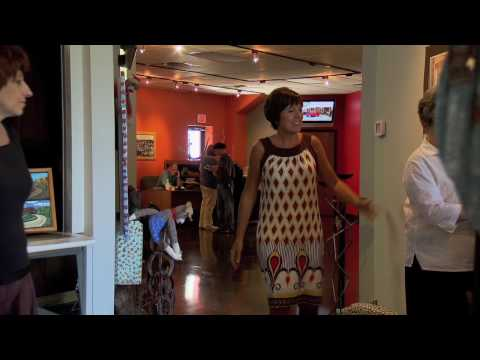 Arts Center Of Cannon County | Tennessee Crossroads