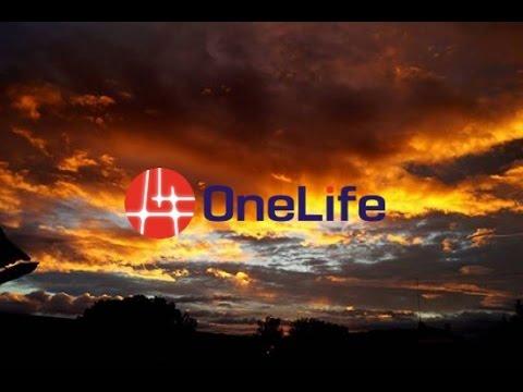 OneLife OneCoin Video Presentation USA English