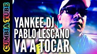 Baixar Yankee DJ ft. Pablo Lescano - Va a Tocar | Video Oficial