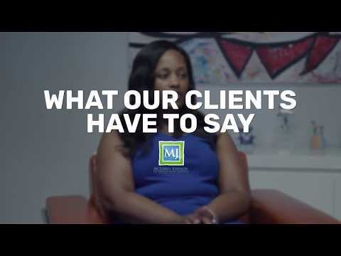 what-our-clients-say-  -the-personal-injury-advocates-  -mckibben-johnson-law-firm-  -georgia