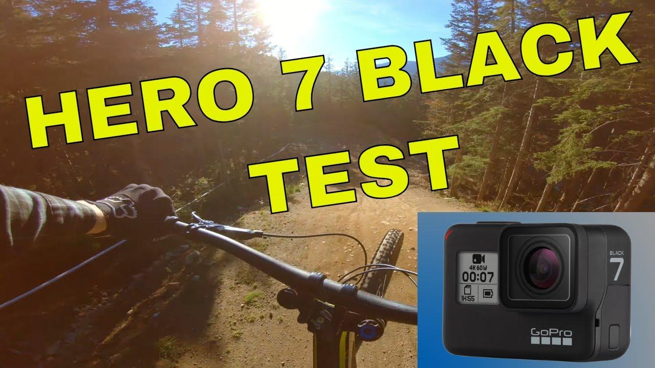 GoPro Biking Guide: 13 Tips for Road & Mountain Bikers