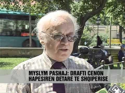 """""""Kufijtë e Shqipërisë ne rrezik"""" - Vizion Plus - News - Lajme"""