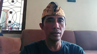 Download Hana sira ratu  Kekawin Ramayana  Wirama Sronca.