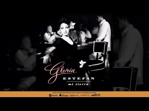 "Mi Tierra Pablo Flores 12"" Latin Club Mix"