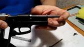 18 сен 2013. Обзор самого мощного пневматического пистолета. Купить аникс а 101 лб пневматический пистолет (anics a 101 lb), вы можете тут.
