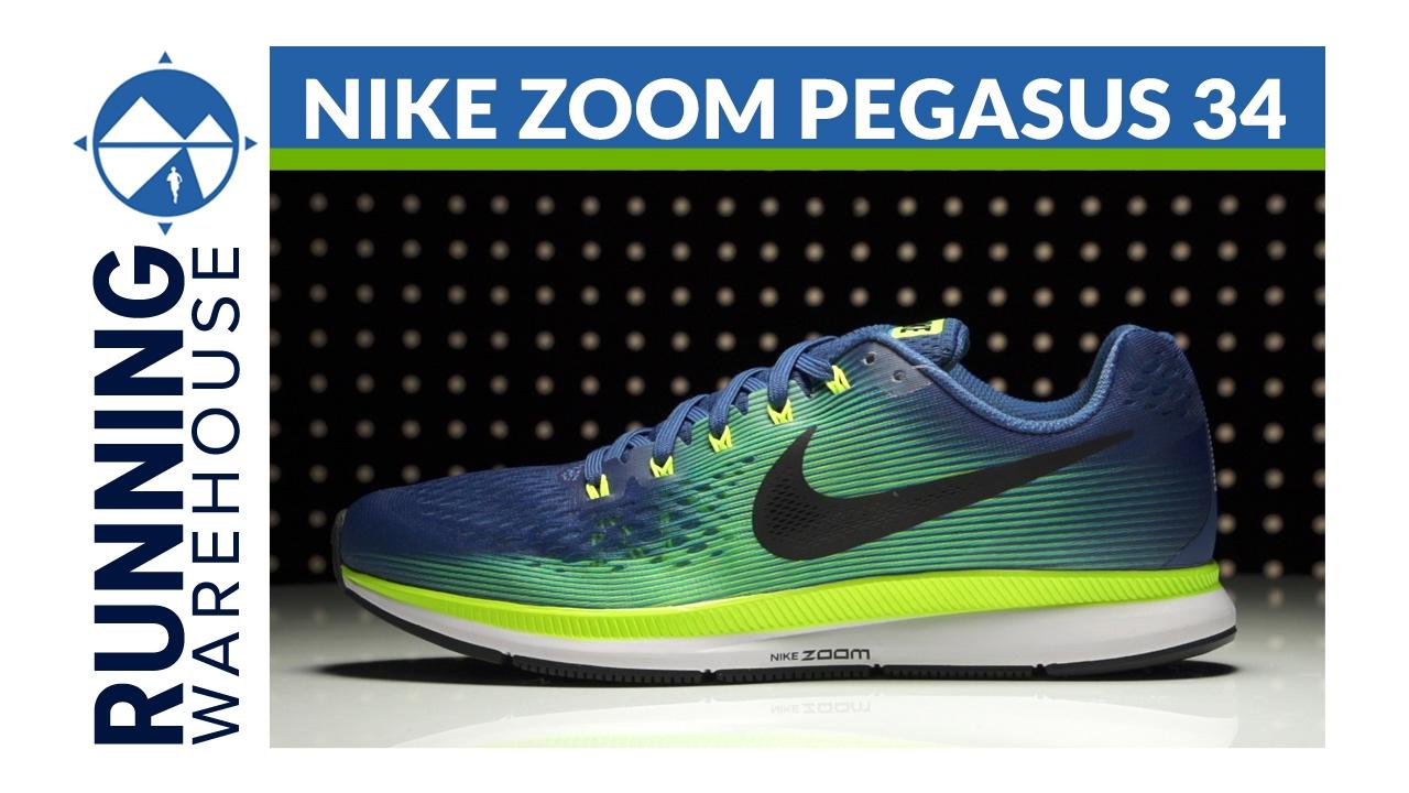 vente 2014 nouveau nouveau pas cher Nike Air Zoom Pegasus 32 Des Femmes De 2018 Youtube Ouvert Australian siTuz9