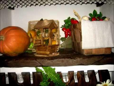 Ресторан Украинский шинок г. Омск 06.10.2012