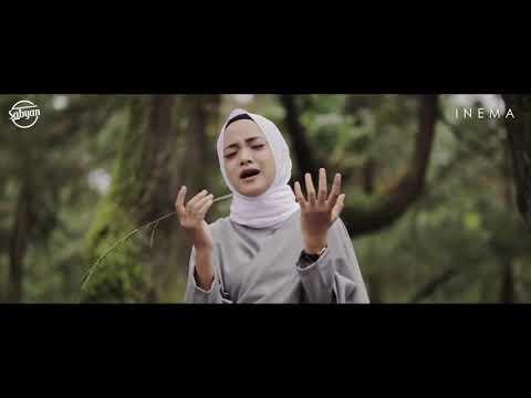 ya-maulana-sabyan-official-music-video