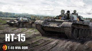wot vk 45 02 b ht 15 mission t 55a hun