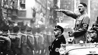 La Segunda Guerra Mundial -  Historia Internacional