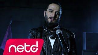 Volkan Koşar feat. Kıraç – Prenses mp3 indir