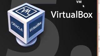 How to Install Remix Os on VirtualBox [Windows/Mac/Linux]