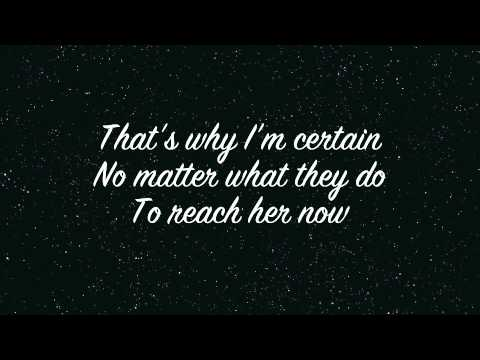 Tim McGraw She never lets it go to her heart w/ lyrics