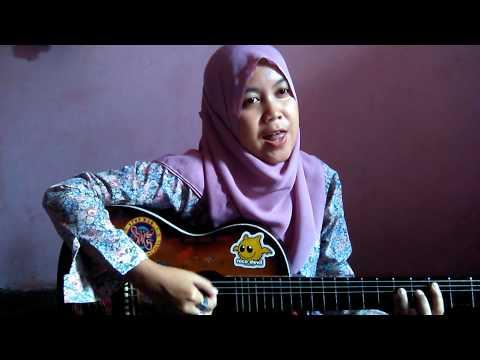 EXO BAEKHYUN BEAUTIFUL ost EXO NEXT DOOR Cover by CORINA INDONESIA