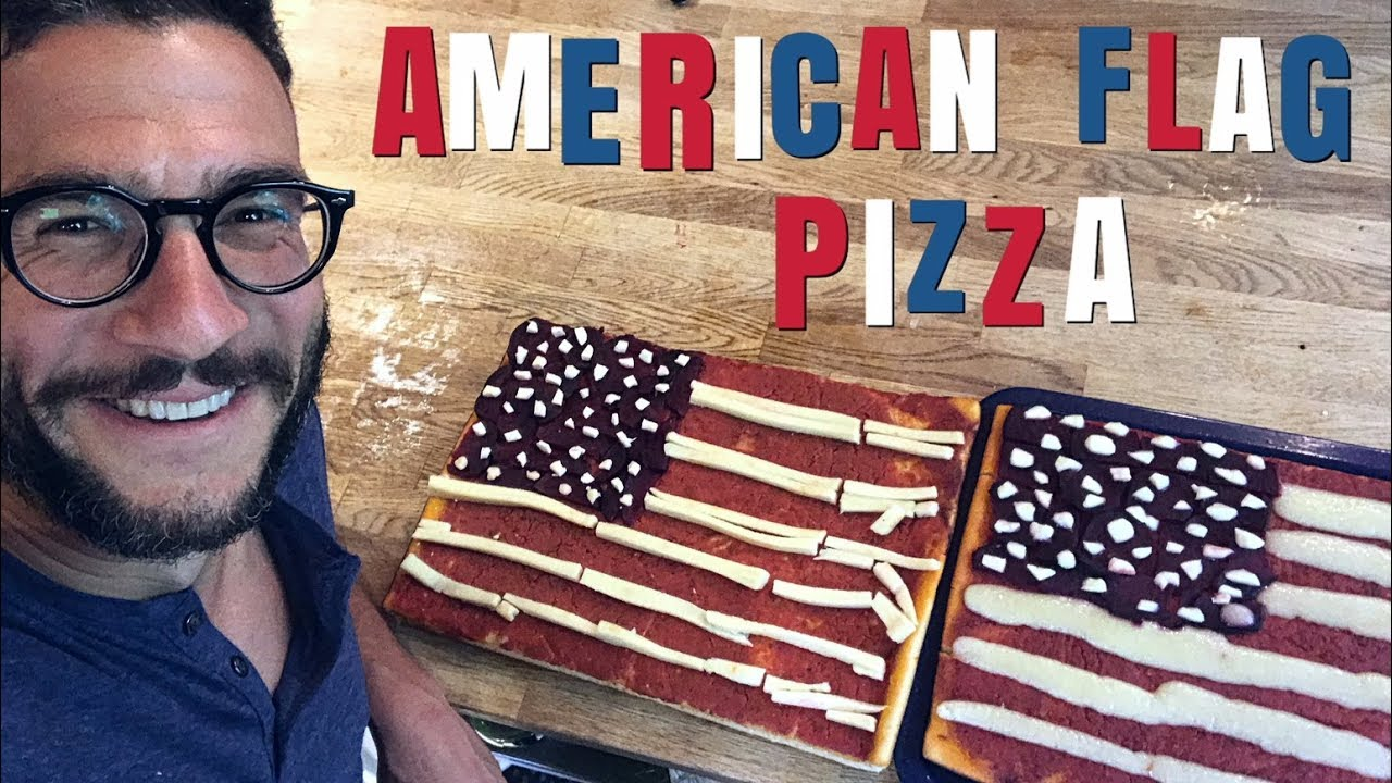 America's Top Ten 4th of July Foods Revealed: Best Recipes to Celebrate Independence Day