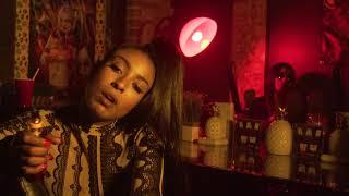 Voyce - SLAY ft. K-Dubb (Official Video)