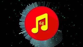 Saint Jhn – Roses (Imanbek Remix) Ringtone MP3 Download