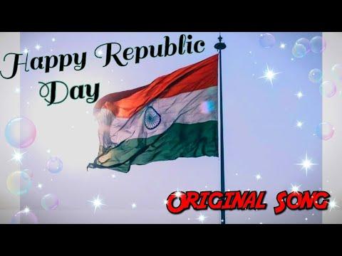 ye-jhanda🇮🇳ucha-rahe-hamara-|-72nd-republic-day-song-|-original-song-|-patriotic-song