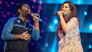 Dil Mera Pagalpanti Shreya Ghoshal Arijit Singh Mp3 Song Download