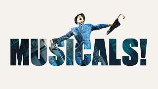 BFI Musicals! The Greatest Show on Screen | BFI