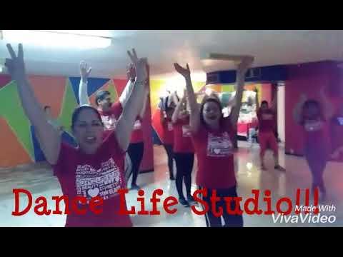 Santiago Felix Dance and Fitness