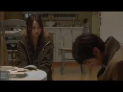 来る仕事は拒まない!?俳優「山田孝之」の変幻自在な演技力