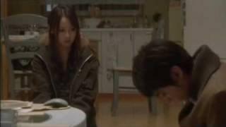 高橋瞳 - コ・モ・レ・ビ