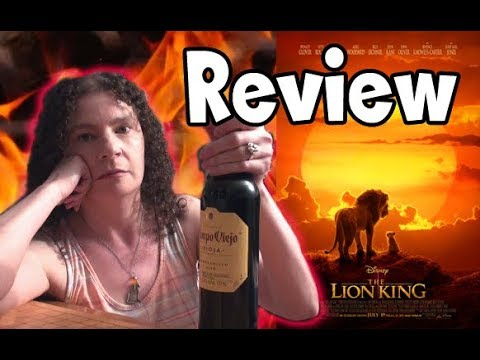 lion-king-2019-review