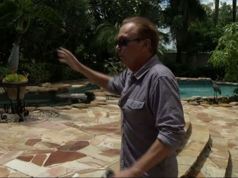 70s Star David Cassidy Talks Bankruptcy Auction