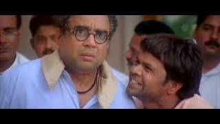 Johnny Lever Best Comedy Scenes