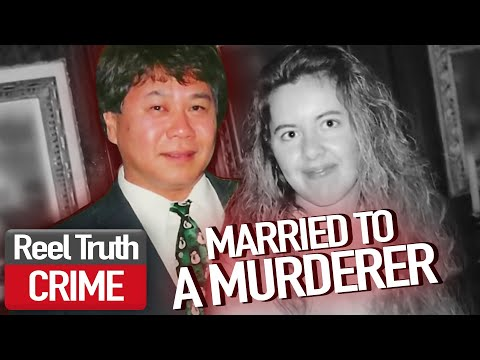 Who The (BLEEP) Did I Marry: He MURDERED Our Friends | Crime Documentary | Reel Truth Crime