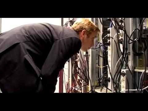 Ingénieur en télécommunications / Ingénieure en télécommunications