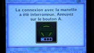 #10 Session Mario Kart Wii avec Hooper! (Groupe A)