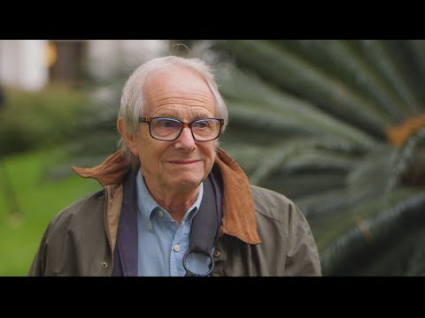 Cannes 2019: Ken Loach takes a dig at gig economy