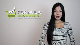Formula Ecommerce Gus Sevilla ¿Vale La Pena Comprarlo?
