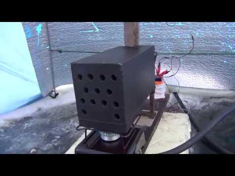 Самодельные теплообменники для палаток Паяный теплообменник Alfa Laval CB60-100H Абакан