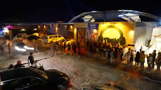 Tren Beach Club Didim - Demet Akalın Teaser