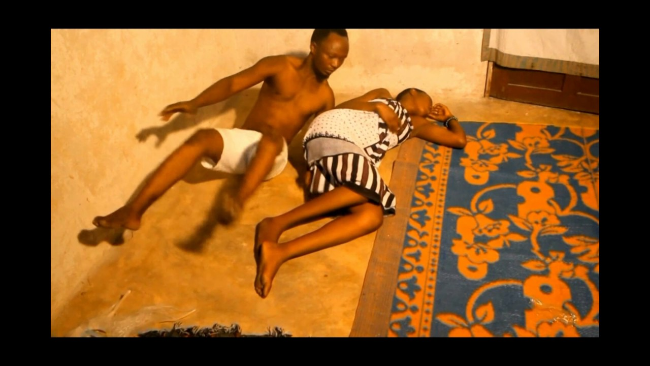 "Download Mkoba wa babu ""uchawi wa tanga"""
