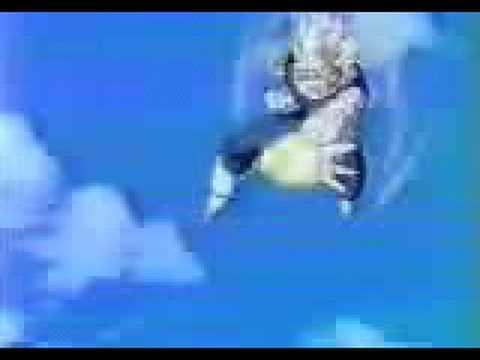 Dragon Ball Z Wake Up Rage Against The Machine