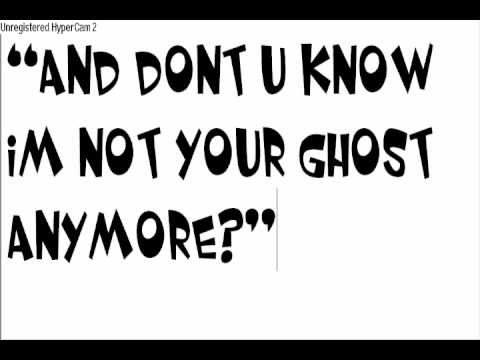 Christina Perri Jar of hearts easy guitar chords - YouTube