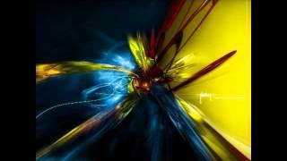 Technoboy feat. Shayla - Oh My God (Technoboy Dib Dub)