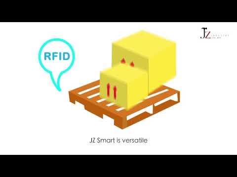 JZ Industry Corporate Profile