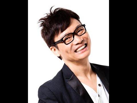 王者匡(Harry哥哥): 魔術教育:好似假期的真學習 - YouTube